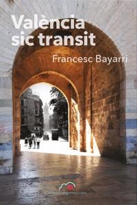 Coberta València sic transit