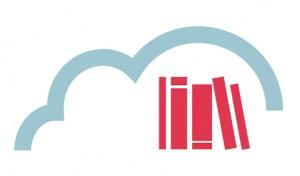 Logo de l'austrohongaresa de vapors