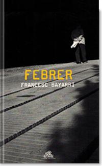 Febrer de Francesc Bayarri