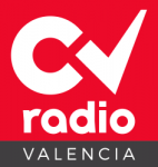 logo-cvradio-png-pagespeed-ce-qccmghgd60