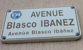 Avenue11111111111111111111